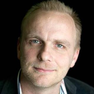 24d9370c0ae84d Prof. dr. Maarten Frens