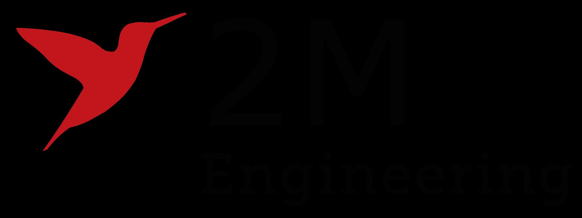 2M Logo 2013