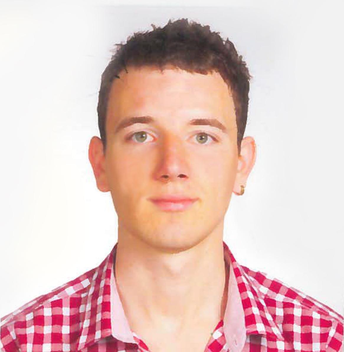 Alexander Kuck (1)