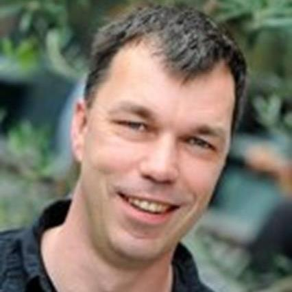 Jan Buitenweg (2) (Copy)