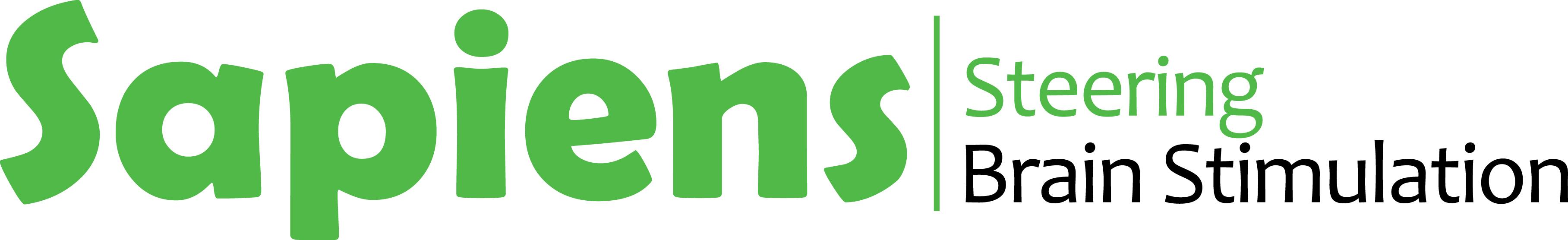 Logo Sapiens Logo