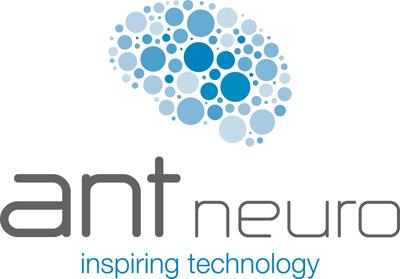 participant_Ant_Neuro