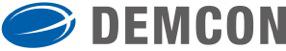 participant_Demcon