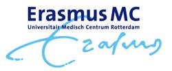 participant_Erasmus_uni