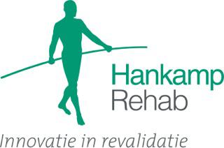 participant_Hankamp
