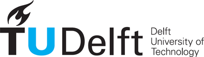 participant_TU_Delft