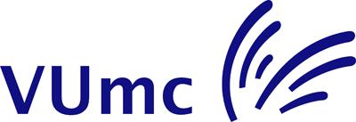 participant_VU_mc