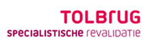 Tolbrug Revalidatie logo 91